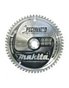 Especial Aluminio Makita