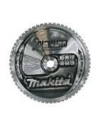 Discos de HM para LC1230 Makita