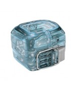 Protector de bateria anti-polvo y agua Makita