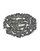 Barras y cadenas para motosierras y electrosierras Makita