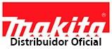 Makitadirect - Distribuidor Oficial Makita